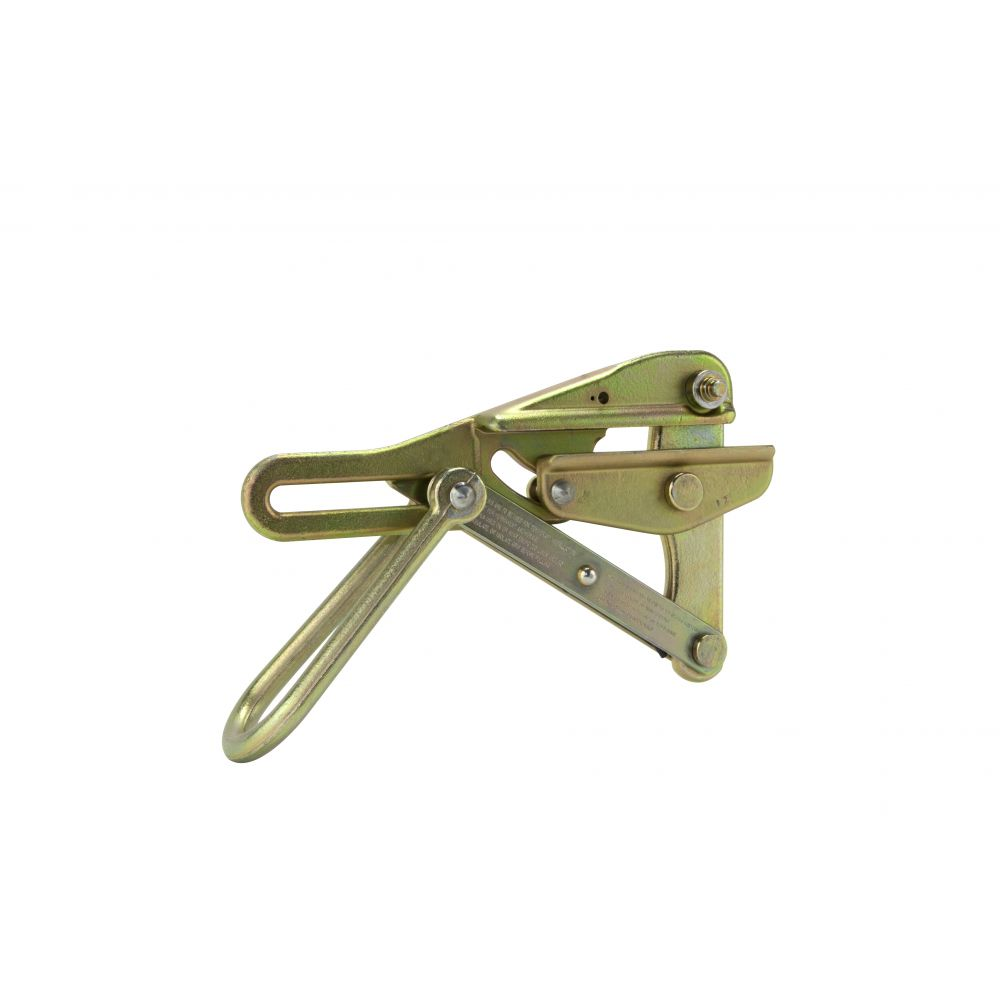 Chicago® Grip for Bare Copper Wire - 1613-35 | Klein Tools - For ...