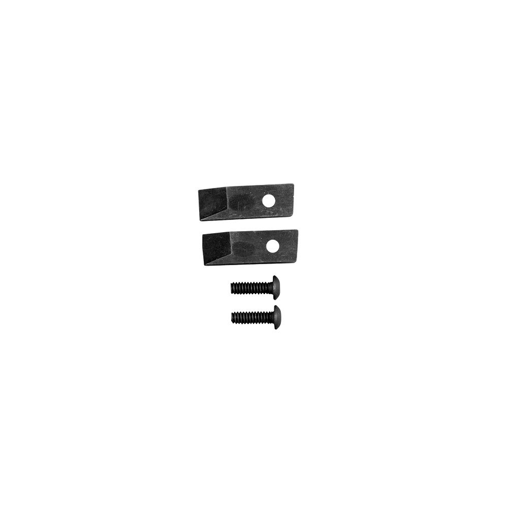 21051B KLEIN REPLACEMENT BLADES FOR LARGE CABLE STRIPPERS