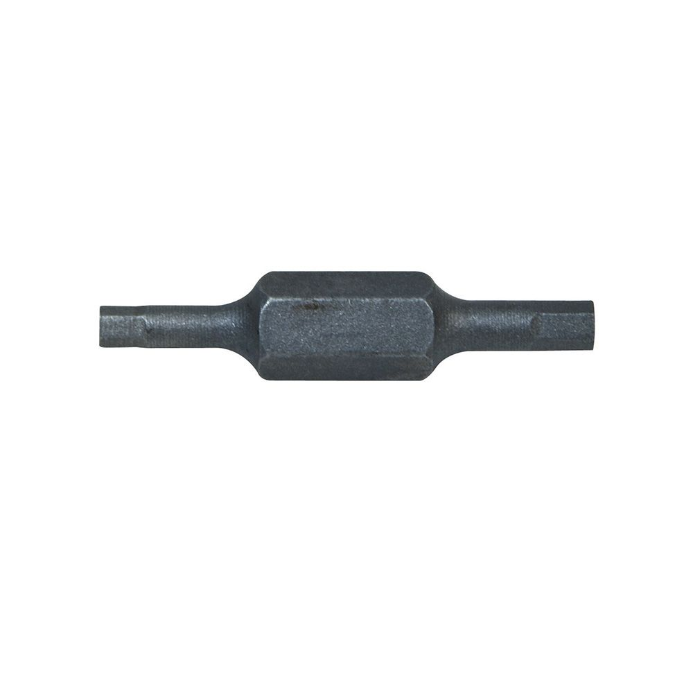 Replacement Bit 2.5 mm Hex & 3 mm Hex