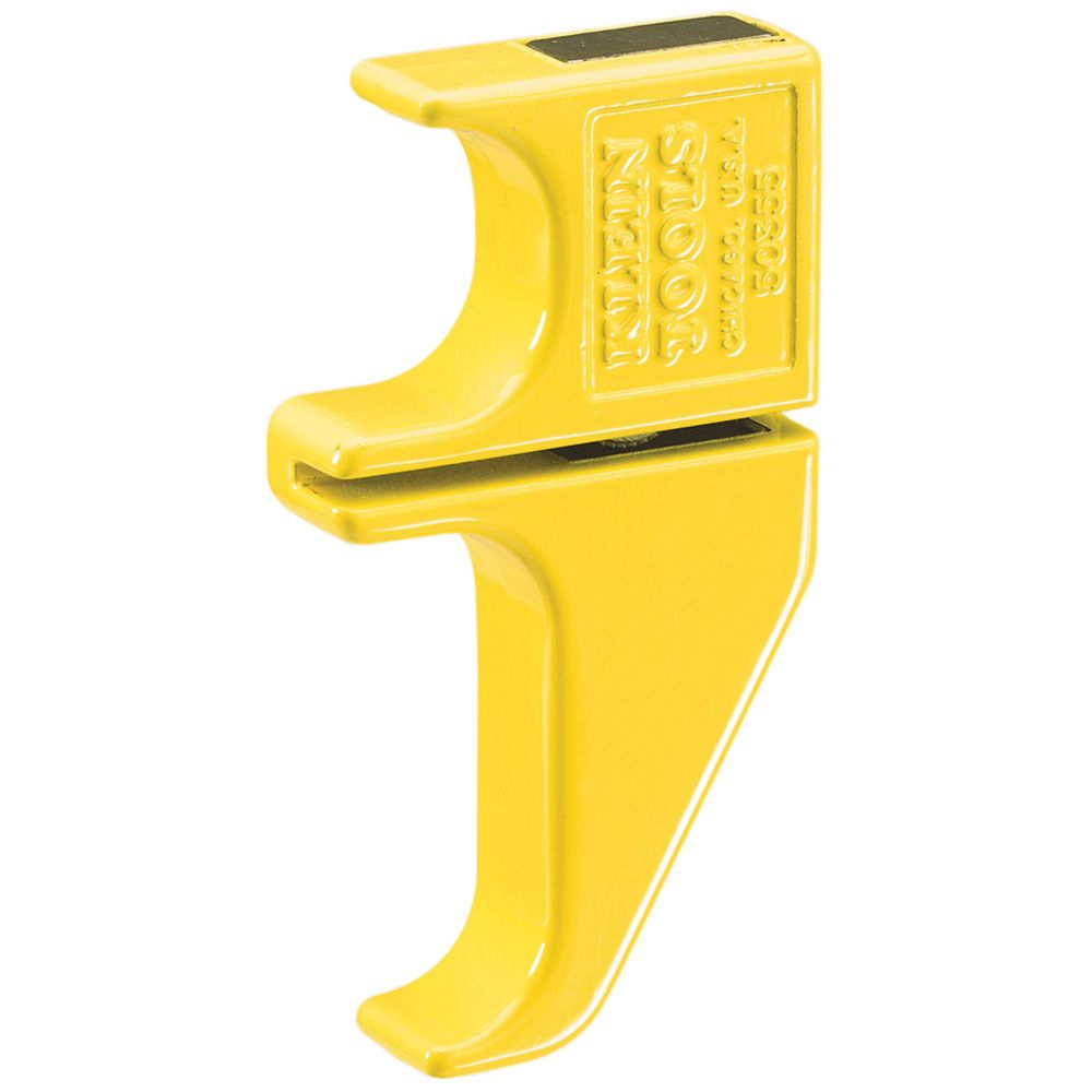 Steel fish tape puller 50355 klein tools for for Klein fish tape