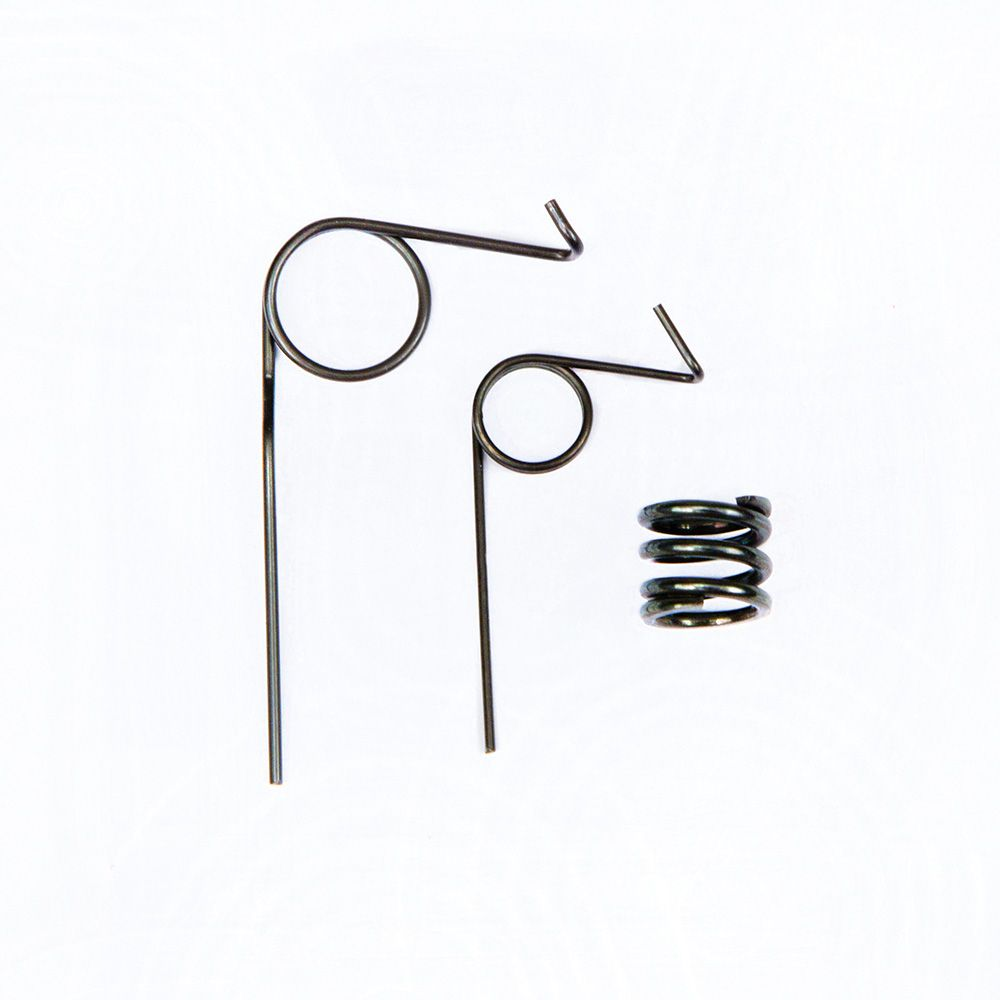 Replacement Spring for Cat. No. 50501