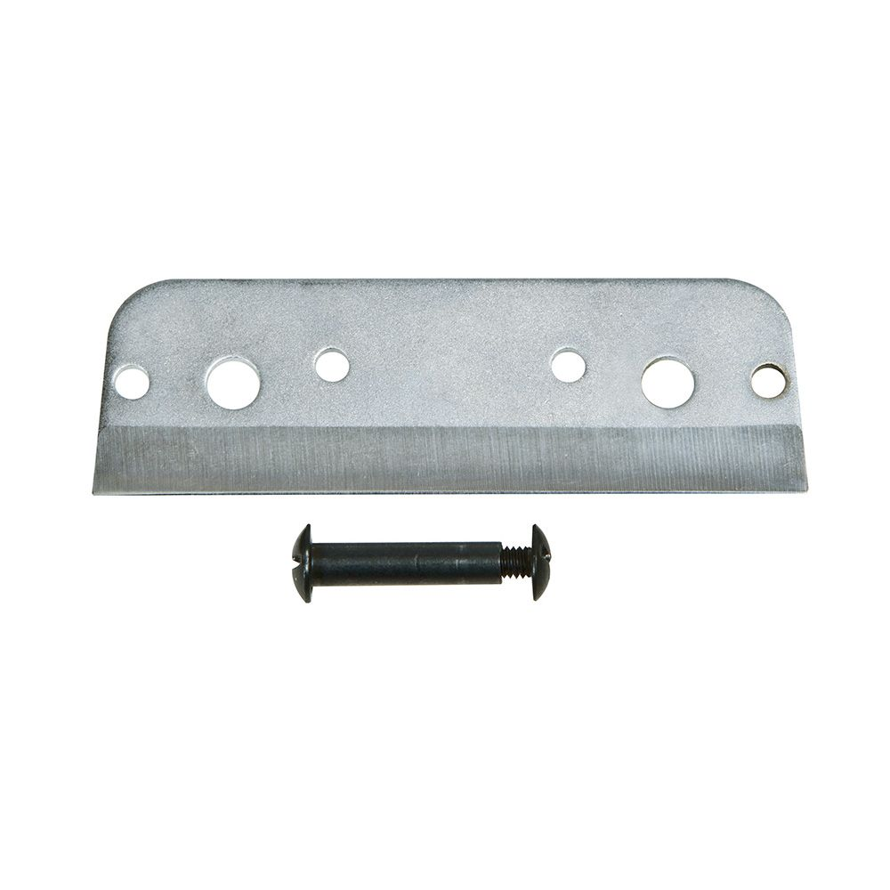 PVC Cutter Replacement Blade for Cat. No. 50506