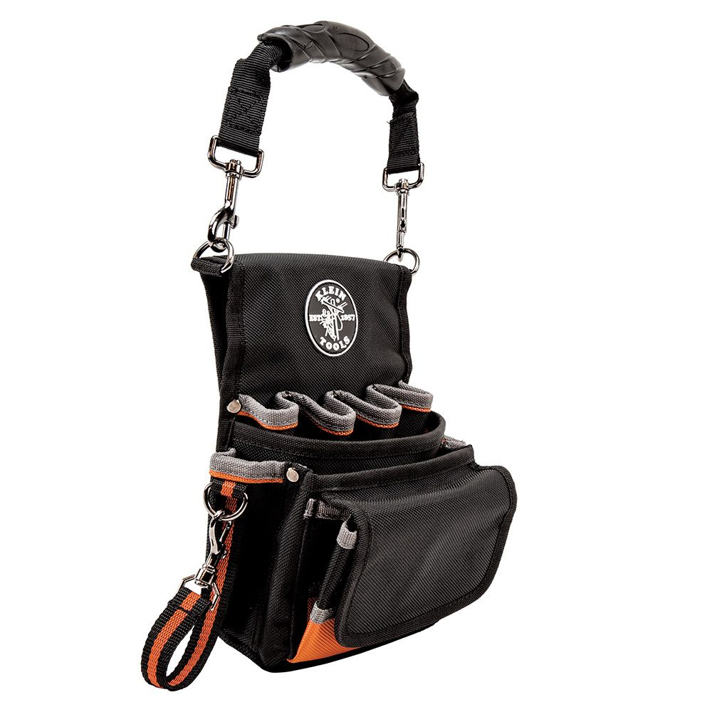 5242 TOOL POUCH 09264420022