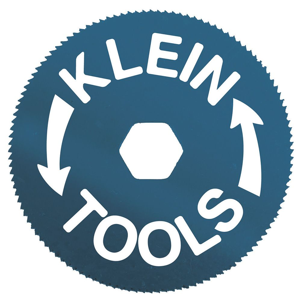 BX Cutter Replacement Blade - 53726SEN | Klein Tools - For ...