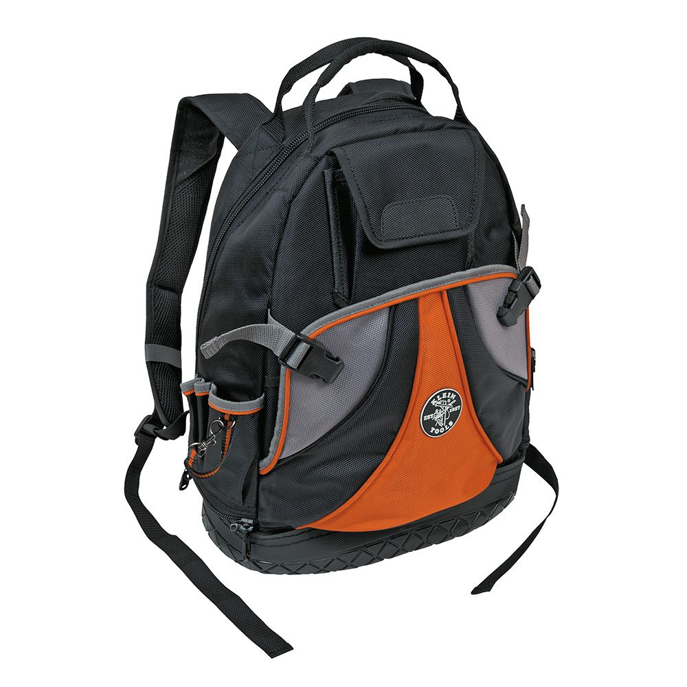 Tradesman Pro Backpack 55421 Bp Klein Tools For
