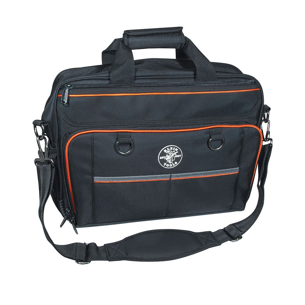 Tradesman Pro Tech Bag 55455m Klein Tools For Professionals Since 1857