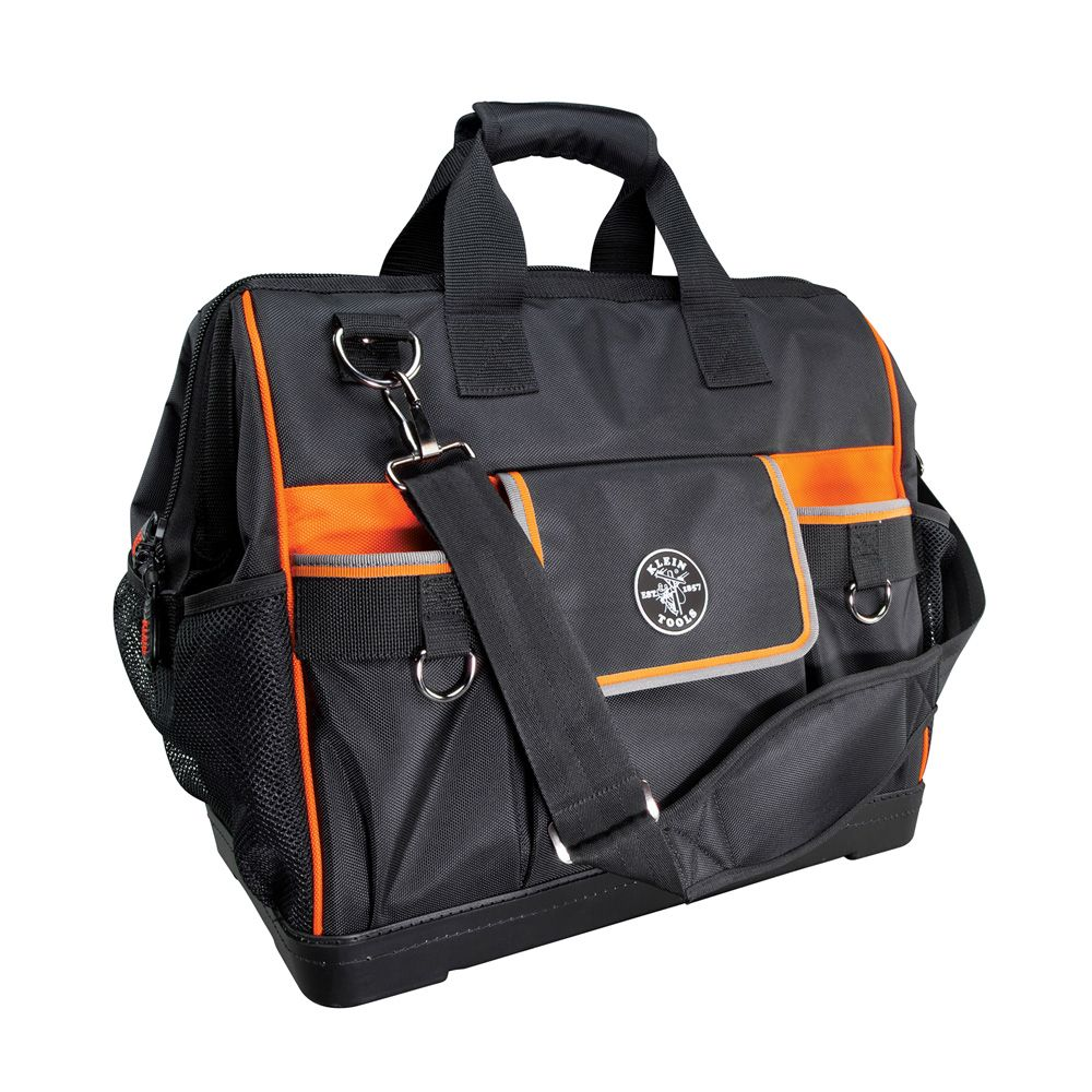 Tradesman Pro™ Wide-Open Tool Bag