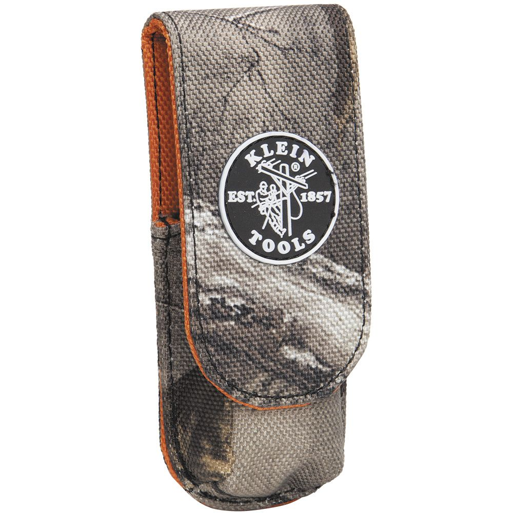 Klein 55561 Camo Knife Holder