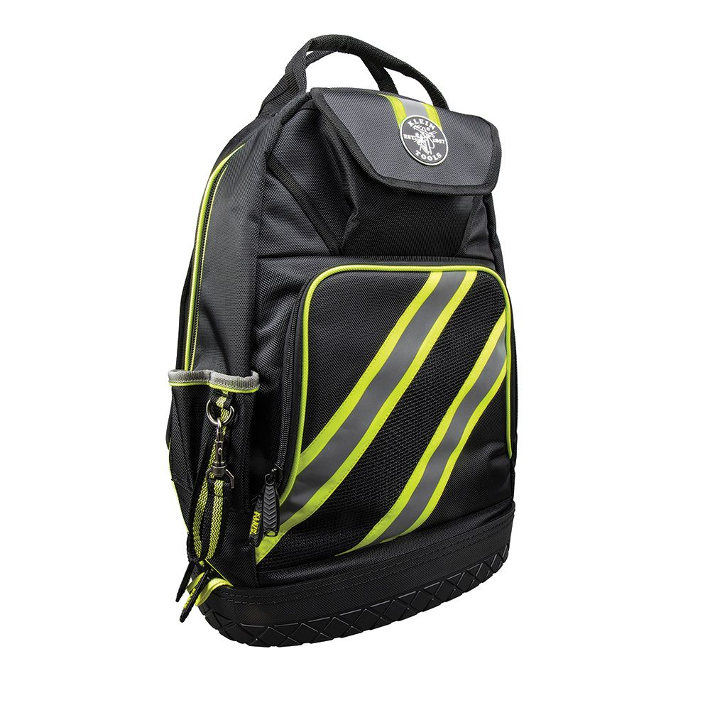 Tradesman Pro™ High Visibility Backpack