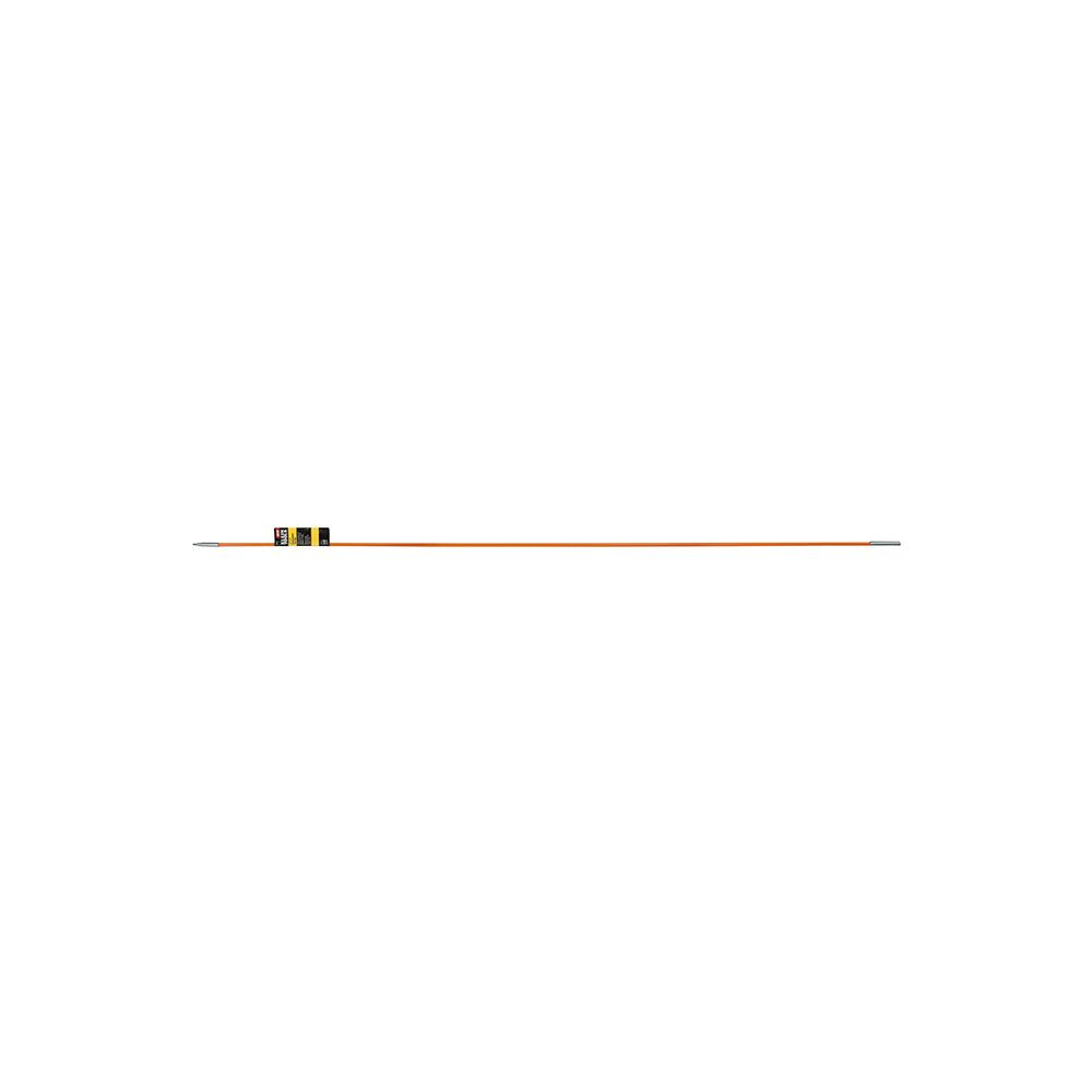 4' x 1/4'' Replacement Fish Rod