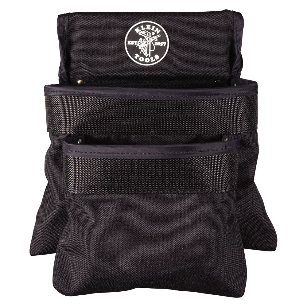 PowerLine™ Series Utility Pouch, 2-Pocket