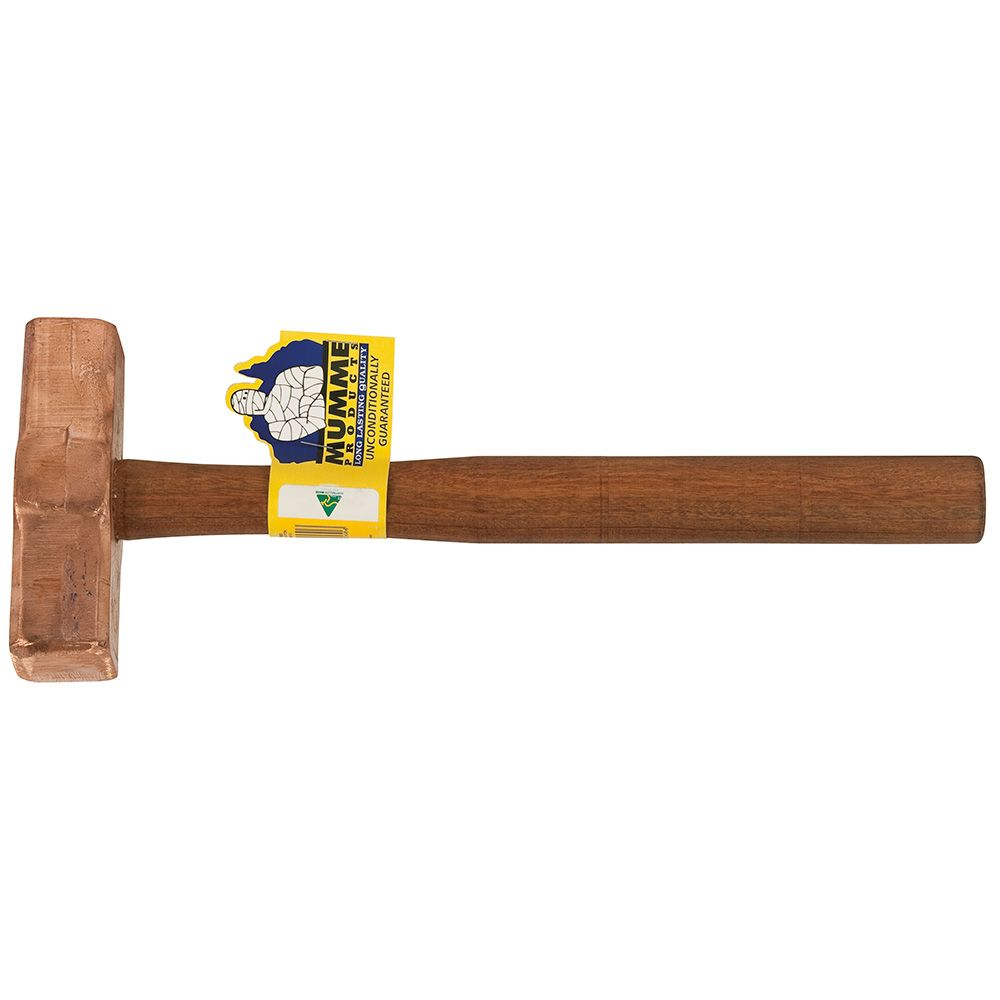 hammer greatneck fixed price tools $ 9 99 hand tools