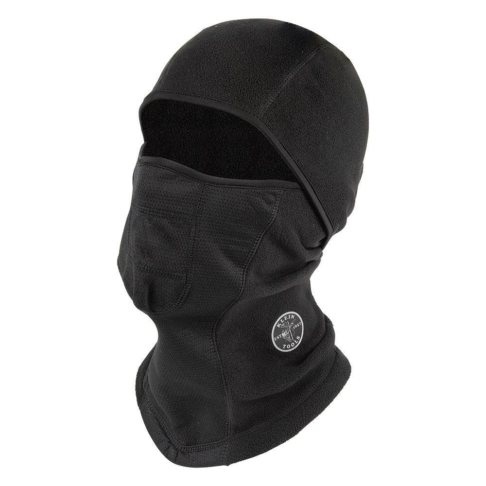 Tradesman Pro™ Wind Proof Hinged Balaclava
