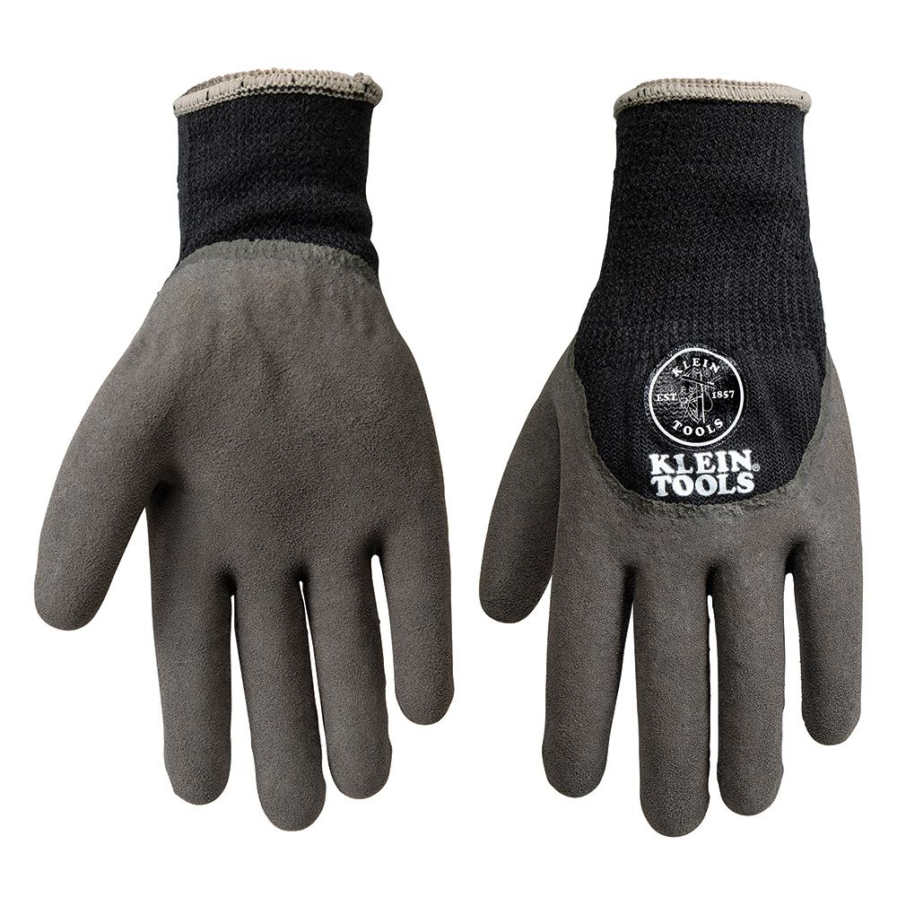 Tradesman Pro™ Coated Winter Gloves, S/M