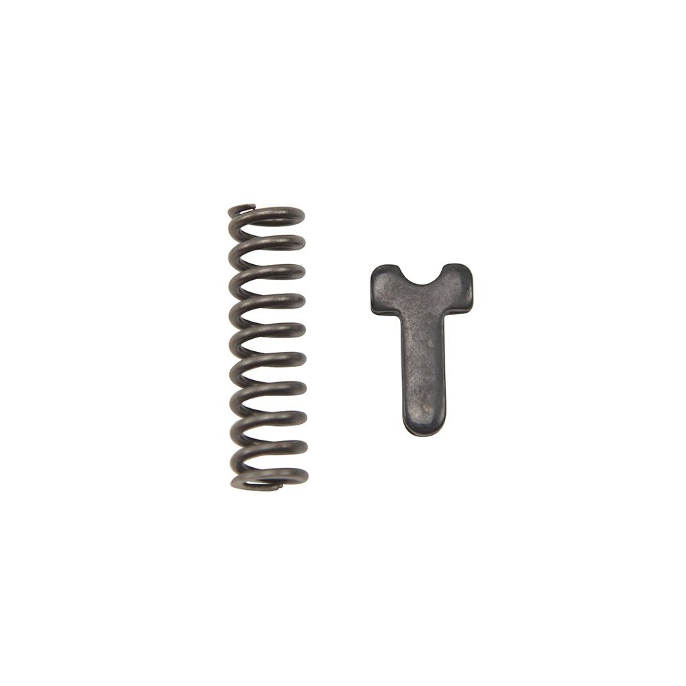 Spring Replacement Kit for Cable Cutter