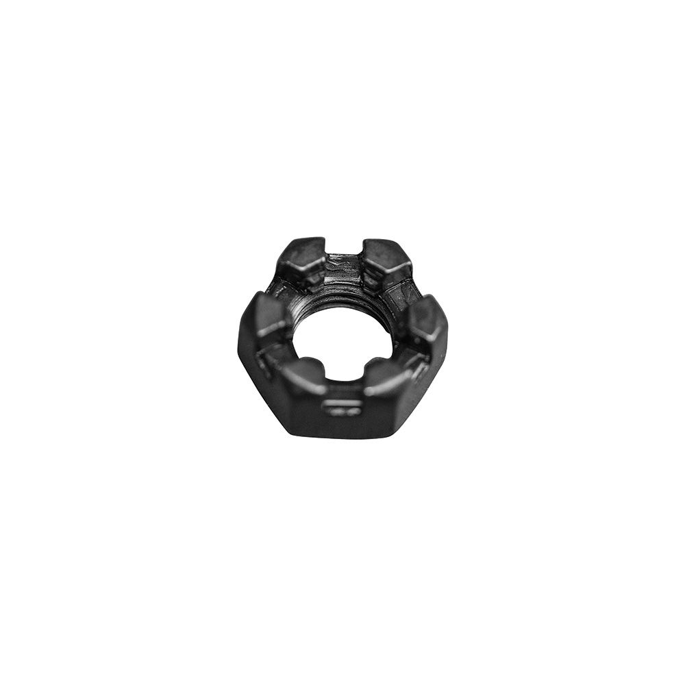 Replacement Nut for Cable Cutter Cat. No. 63041
