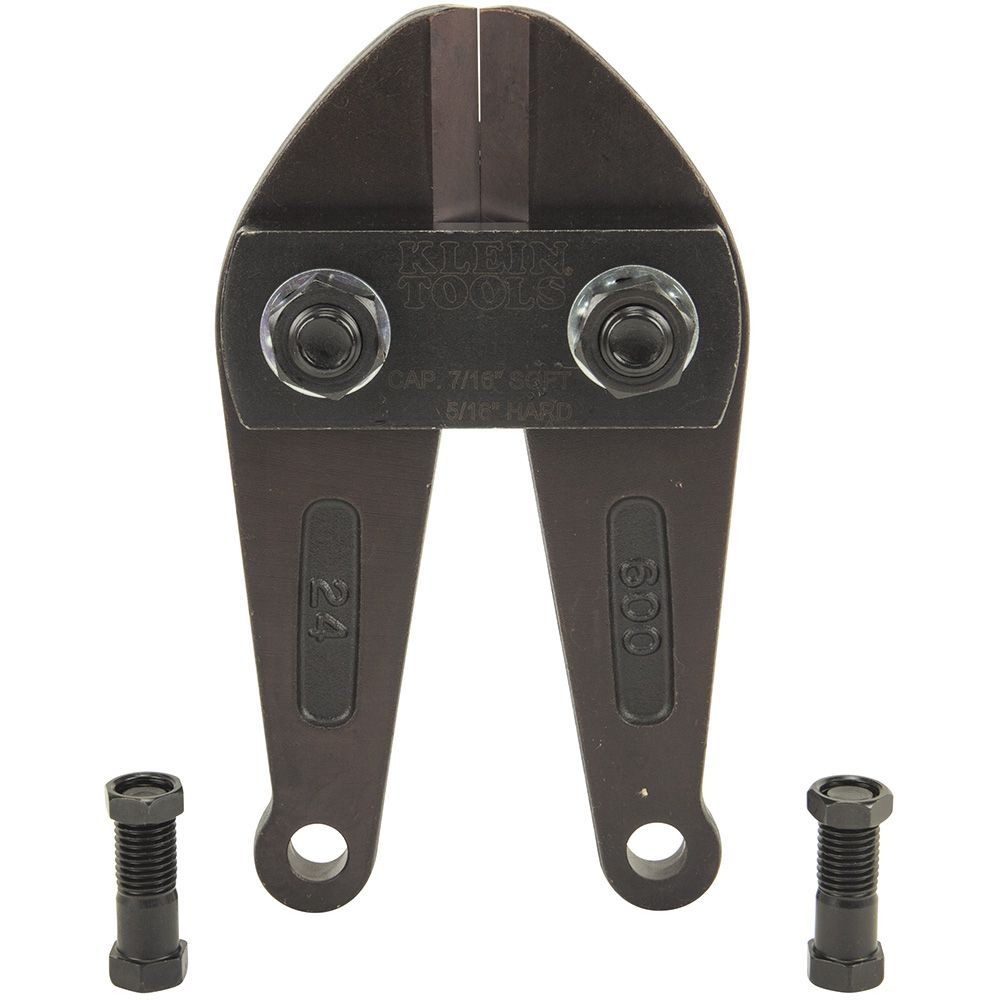 Replacement Head for 24'' Bolt Cutter