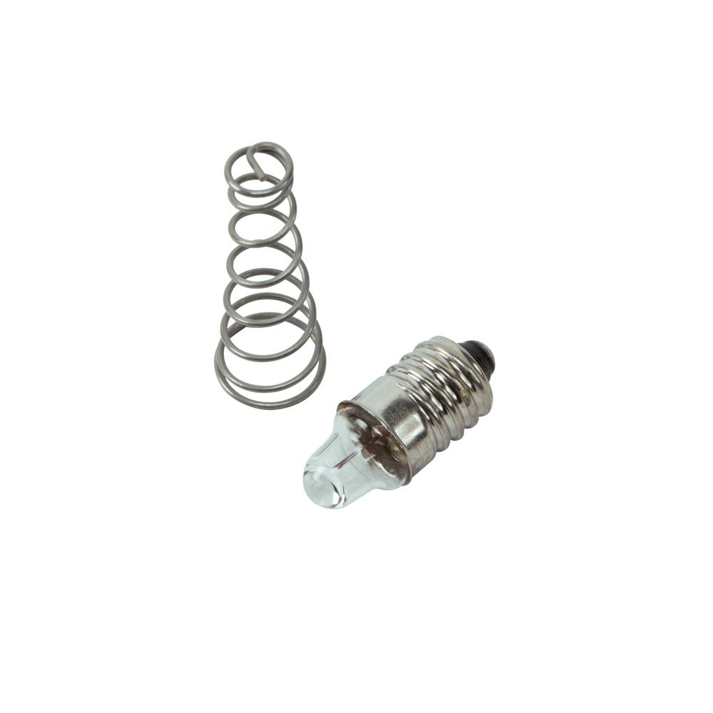 Replacement Bulb for Continuity Tester - 69131 | Klein Tools