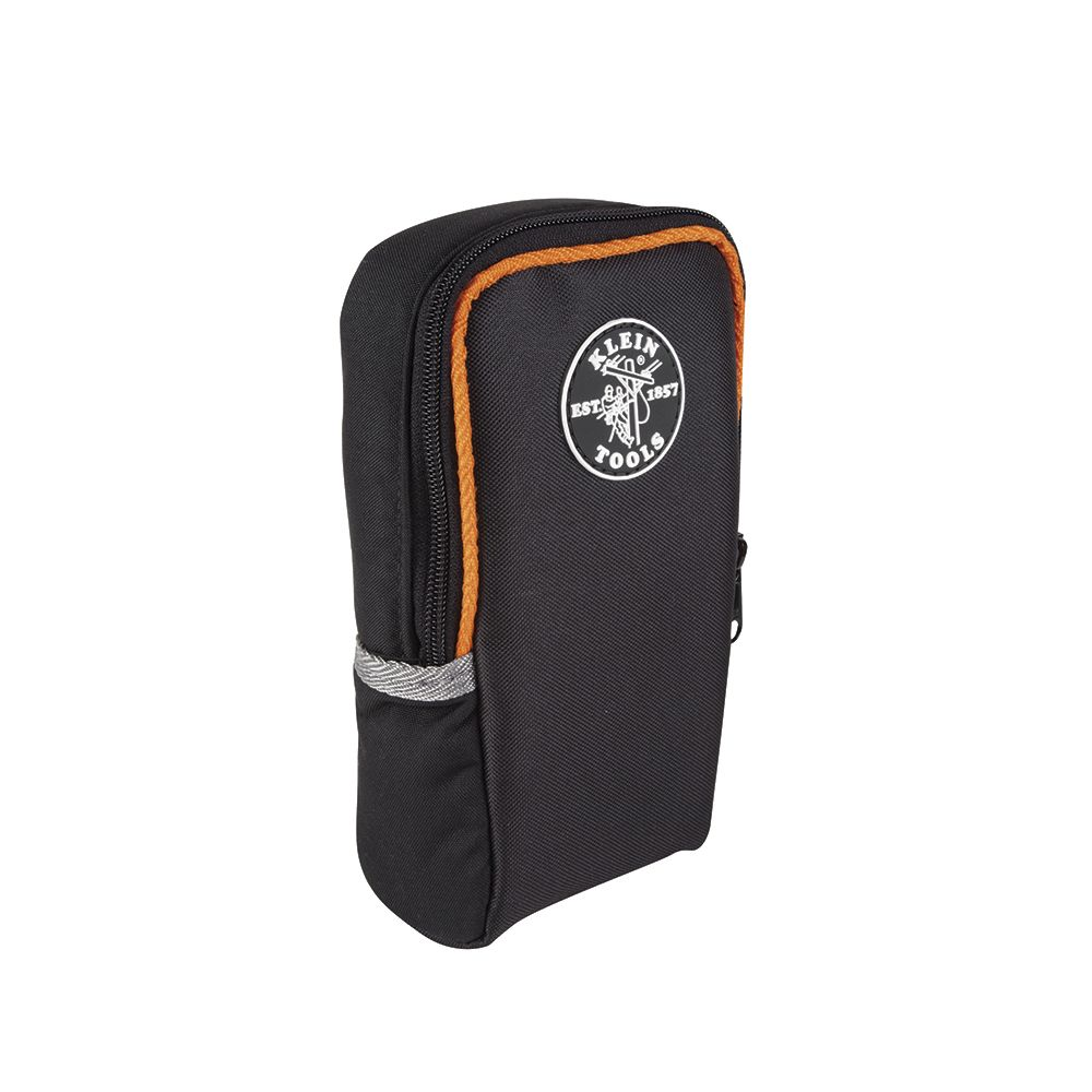 Tradesman Pro™ Carrying Case Small
