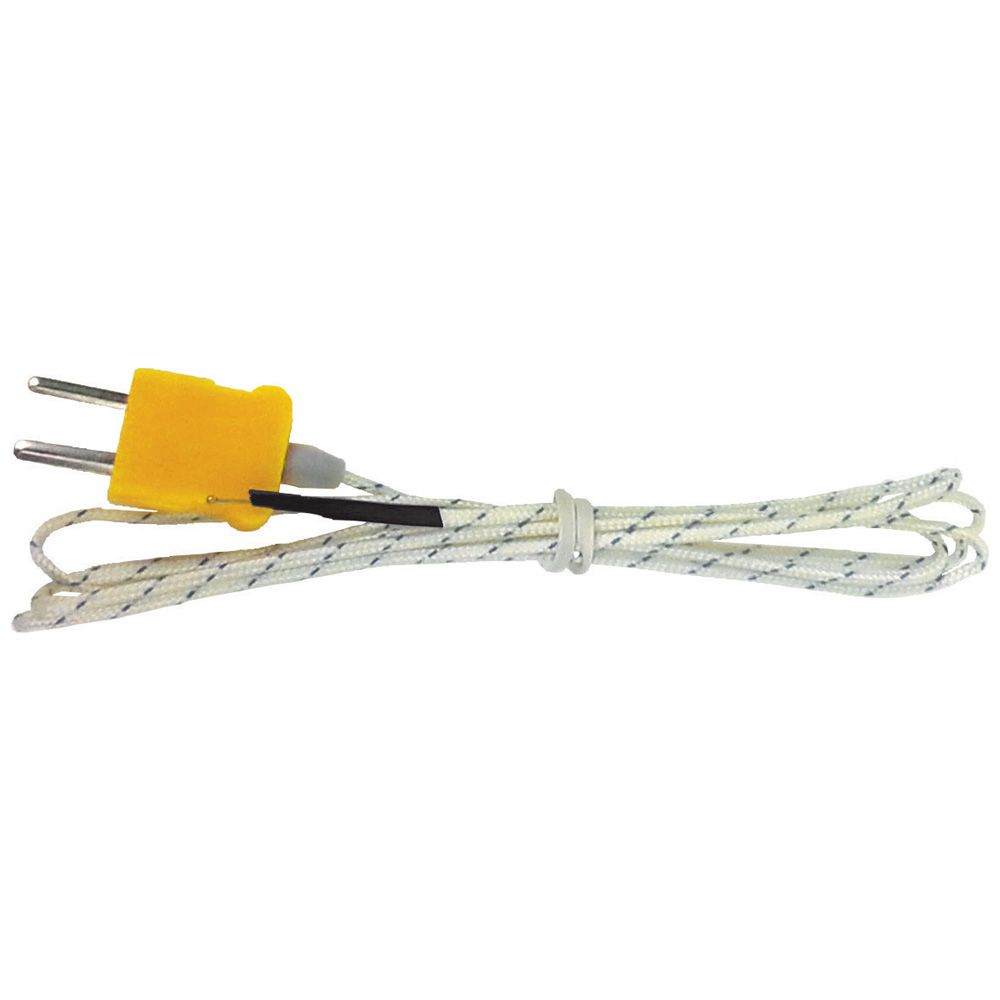Replacement K-Type Thermocouple