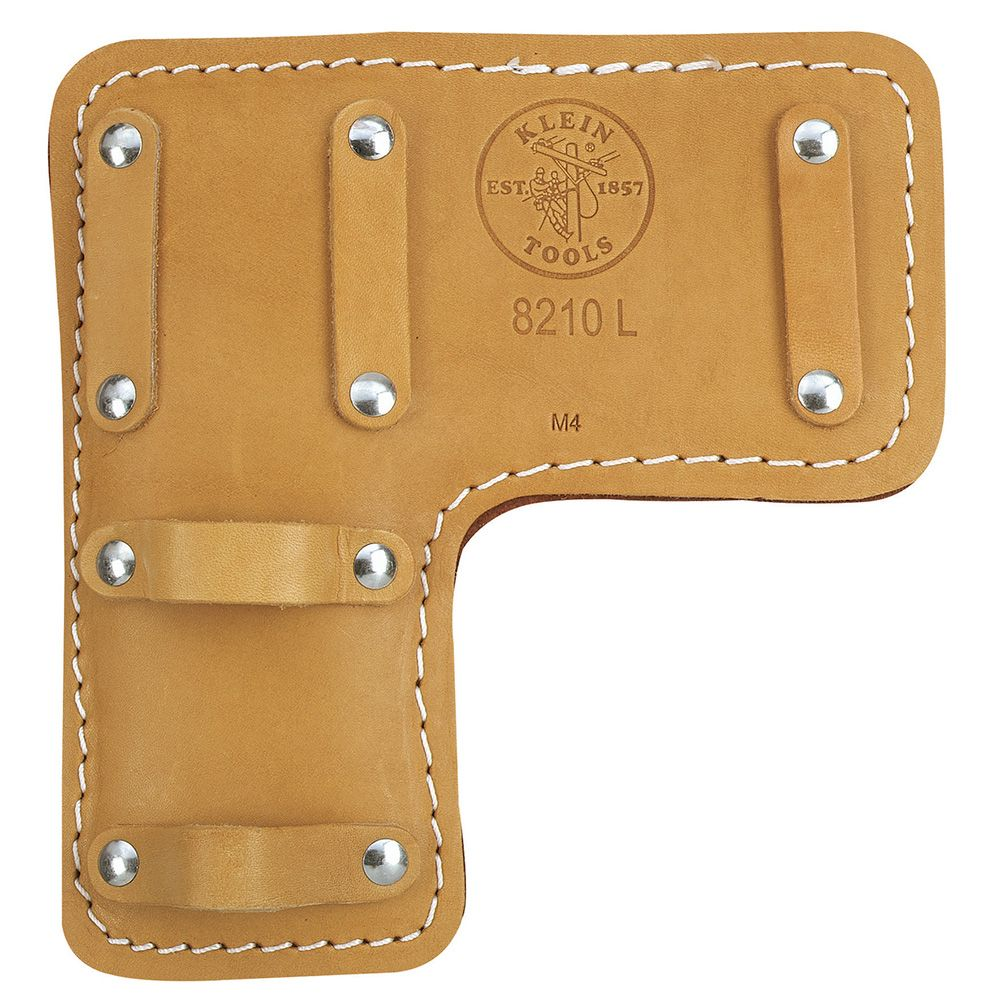 Klein 8210 Climber Pads for Pole and Tree Climbers