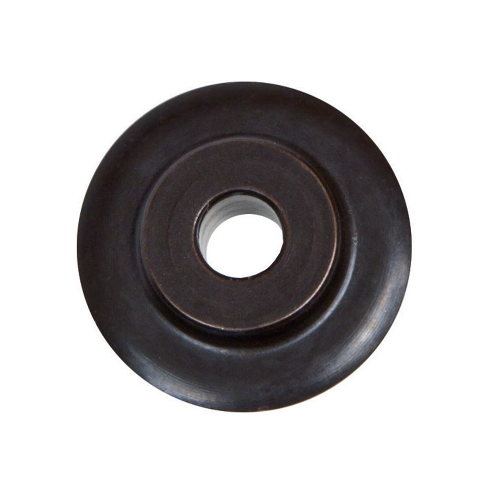 Pipe Cutter Replacement Wheels : Replacement wheel for tube cutter cat no