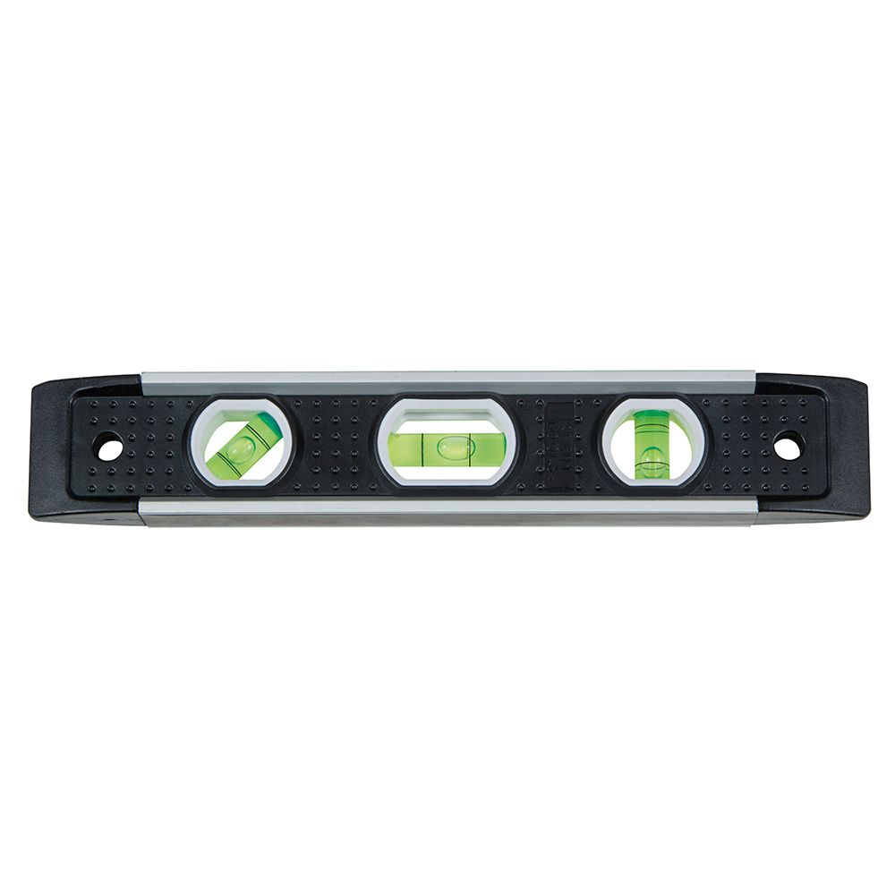 Magnetic Torpedo Level - 930-9 | Klein Tools - For ...