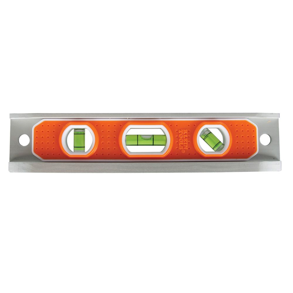 935R KLE TORPEDO LEVEL W/RARE EARTH MAGNETS