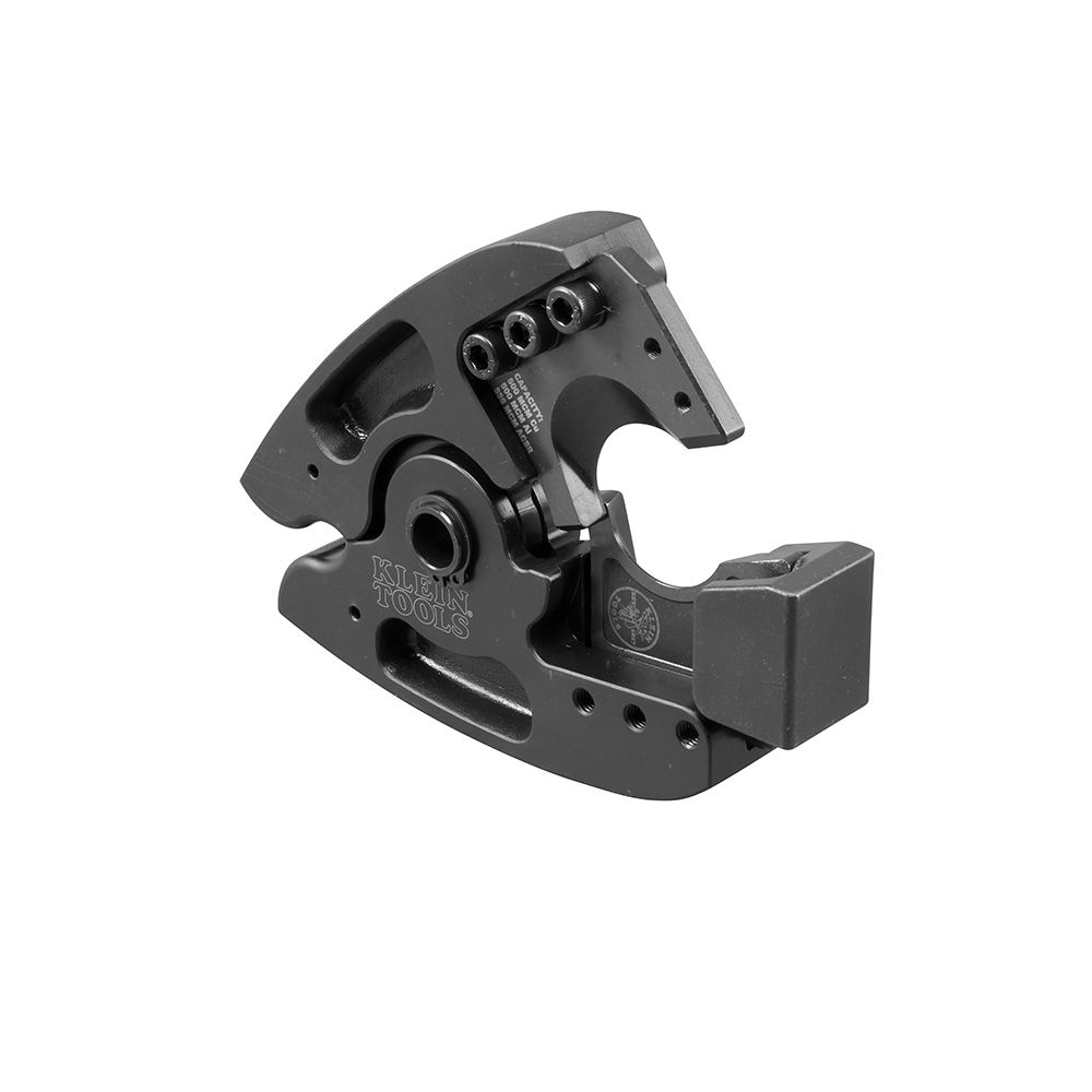 Battery Operated Cable Cutter Acsr 2 Ah Bat207t4