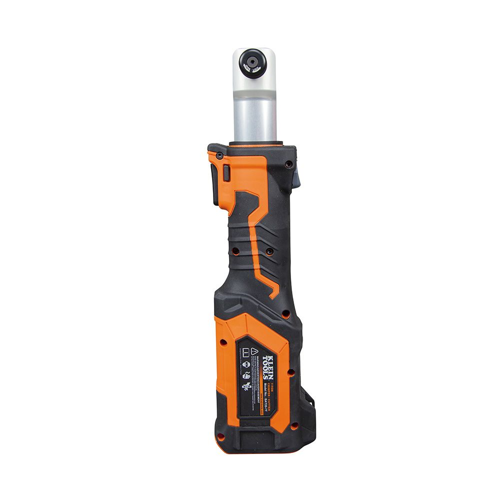 Battery Operated Cutter Crimper Tool Only Bat20 7t