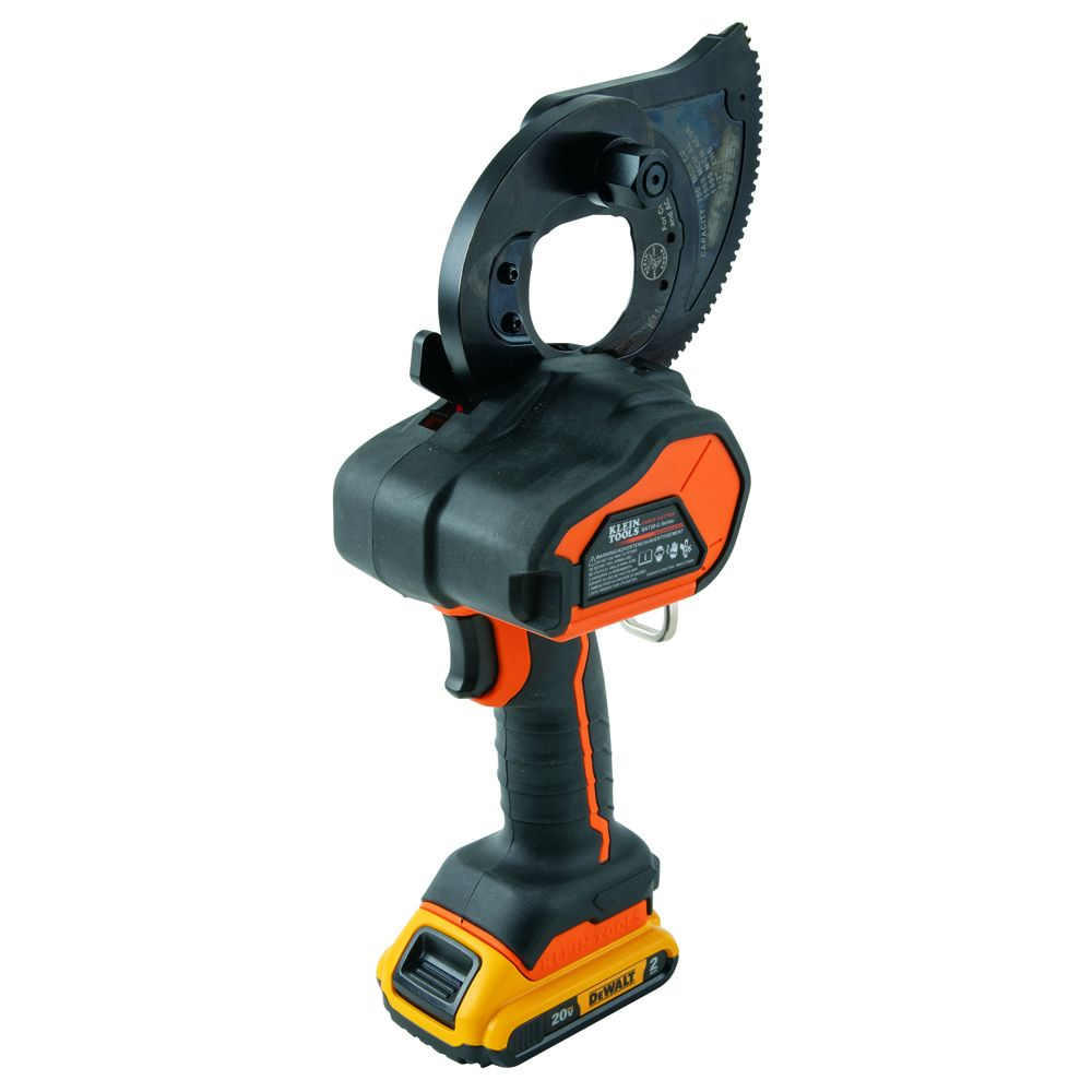 New Products Klein Tools For Professionals Since 1857