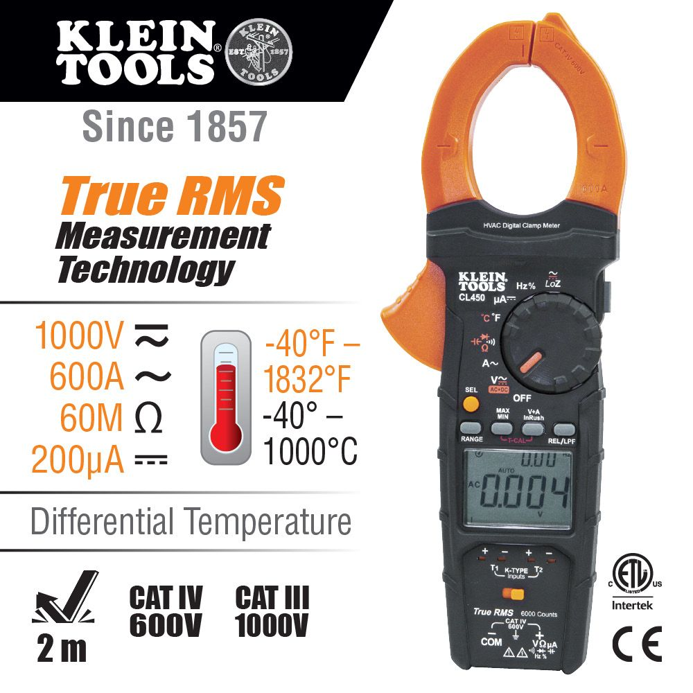 dt-356 clamp-meter type pdf