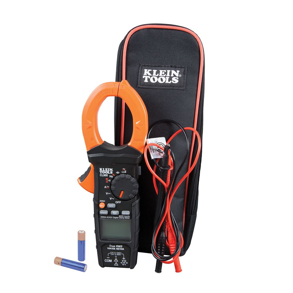401245399508 moreover Rogowski Coil Current Transformer in addition 70 Fluke 381 Remote Display Cl  Meter With Iflex besides 32475286995 also 654898726014. on dc current clamp meter