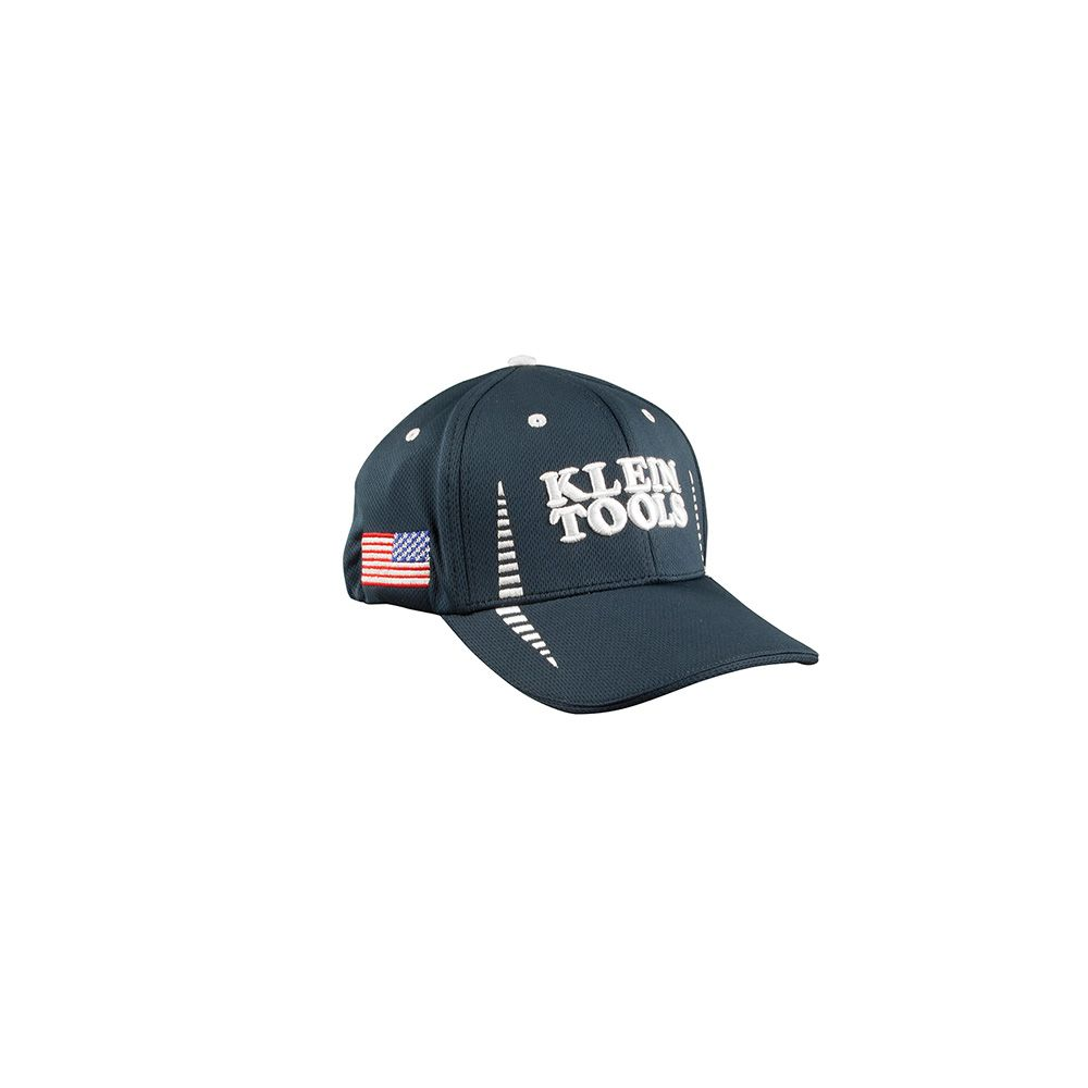 Klein Tools Limited Edition 160th Anniversary Cap - Liberty