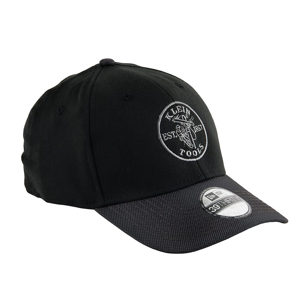 9c5bb091d54 New Era® Fitted Cap with Lineman Logo
