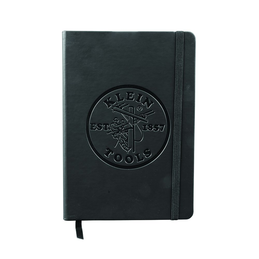 Klein Tools Notepad