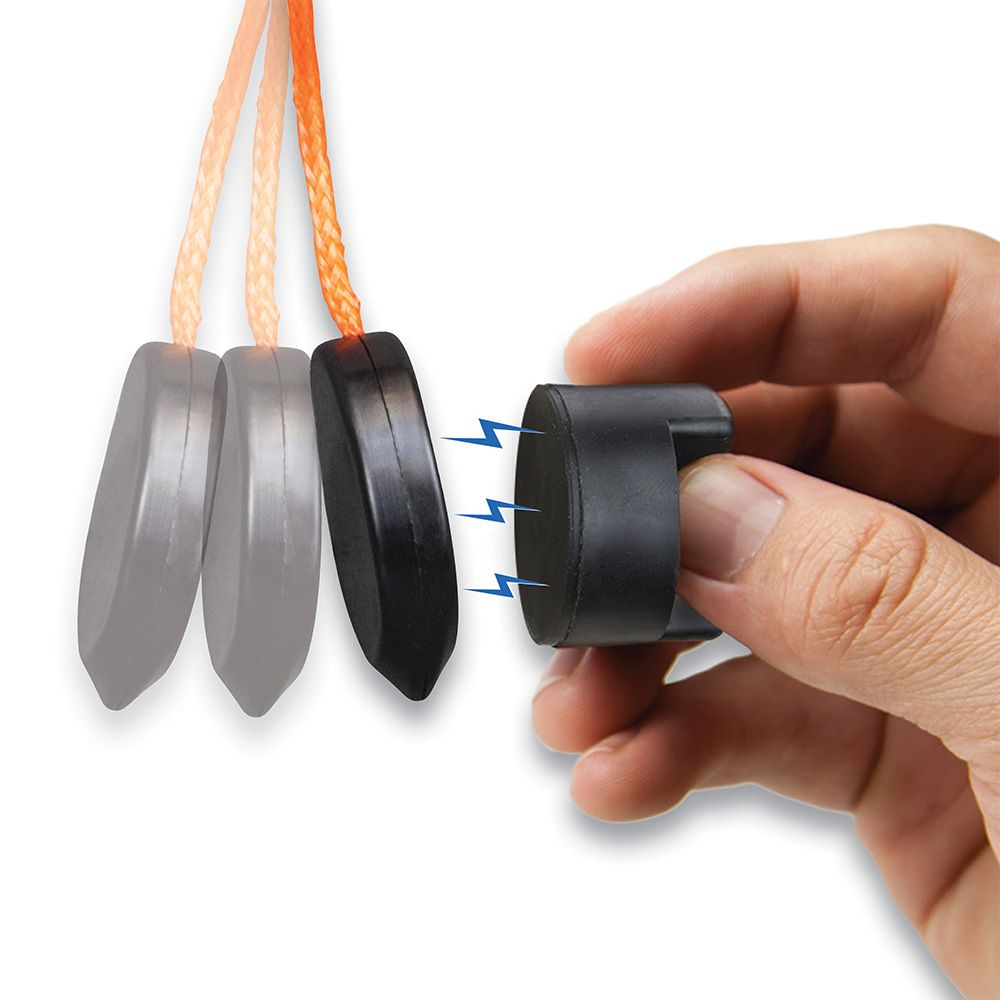 Magnetic Wire Pulling System - SRS56037 | Klein Tools - For ...