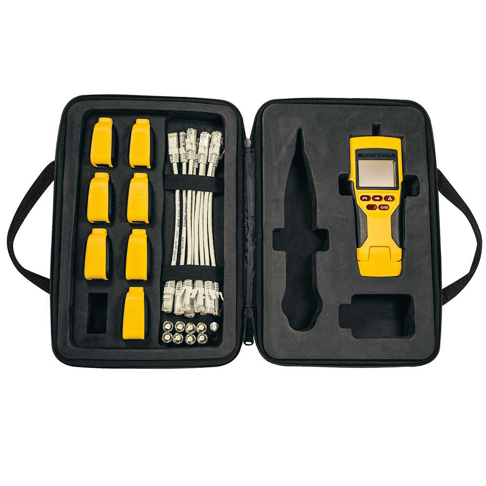 Scout® Pro 2 LT Tester and Test-n-Map Remote Kit
