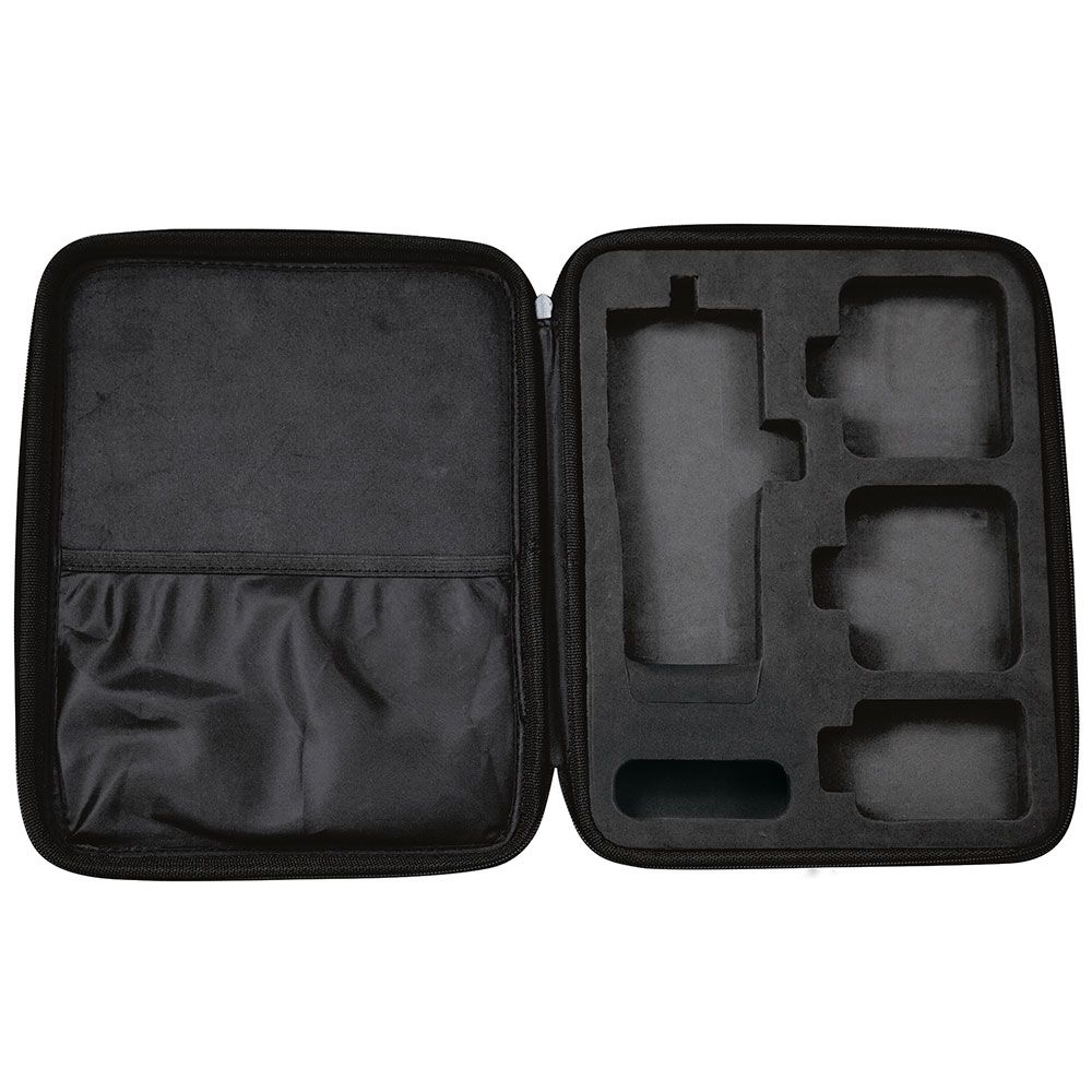 VDV Scout® Pro Series Carrying Case