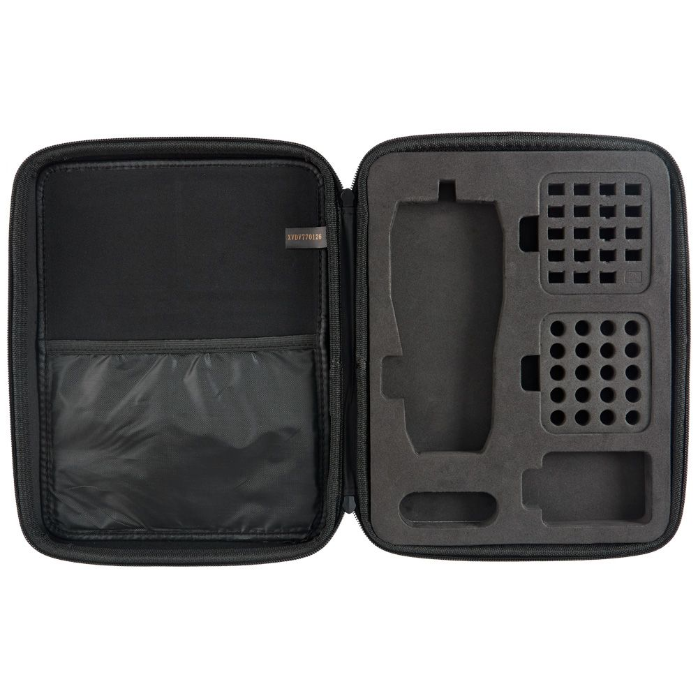 Carrying Case for Scout® Pro 3 Tester and Locator Remotes