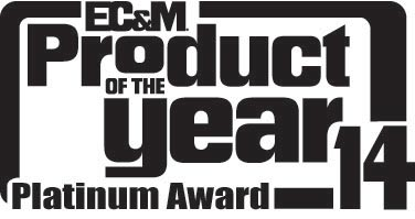 Klein Tools Product Icon klein/2014-poty-platinum-winner-logo.jpg