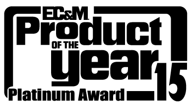 Klein Tools Product Icon klein/2015-poy-platinum-award-logo.jpg