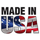MADE_IN_USA Feature Icon