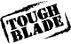 WF_TOUGHBLADE Feature Icon