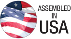 ASSEMBLED-USA-EN Product Icon