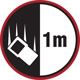 Klein Tools Product Icon klein/wp_coin-1mdrop.jpg