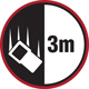 Klein Tools Product Icon klein/wp_coin-3mdrop.jpg
