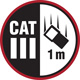 COIN-CATIII1MDROP Product Icon