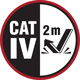 COIN-CATIV2MDROP Product Icon