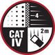 COIN-IP40CATIV2M Product Icon
